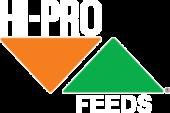Hi-Pro Feeds Logo