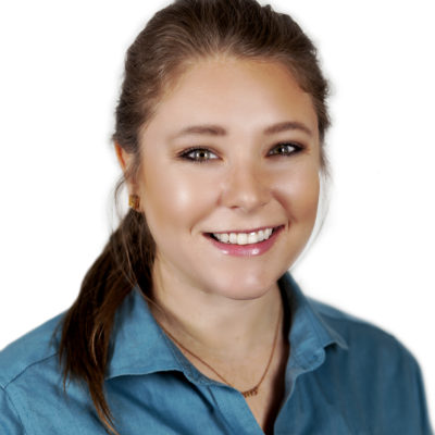 Brooke DeWinne