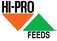 Hi-Pro Logo