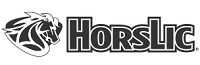 HorsLic Logo