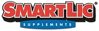 SmartLic Logo