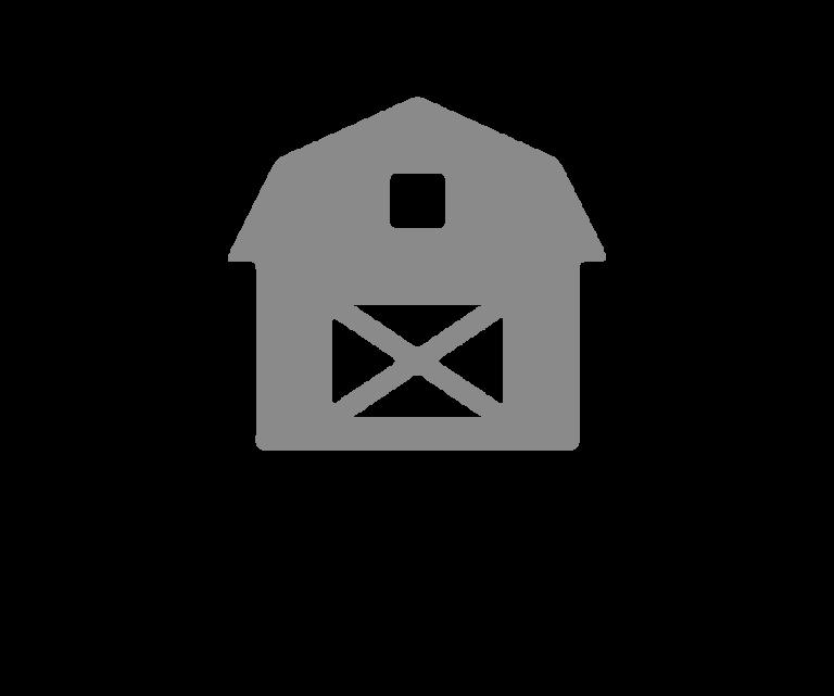 confinement icon