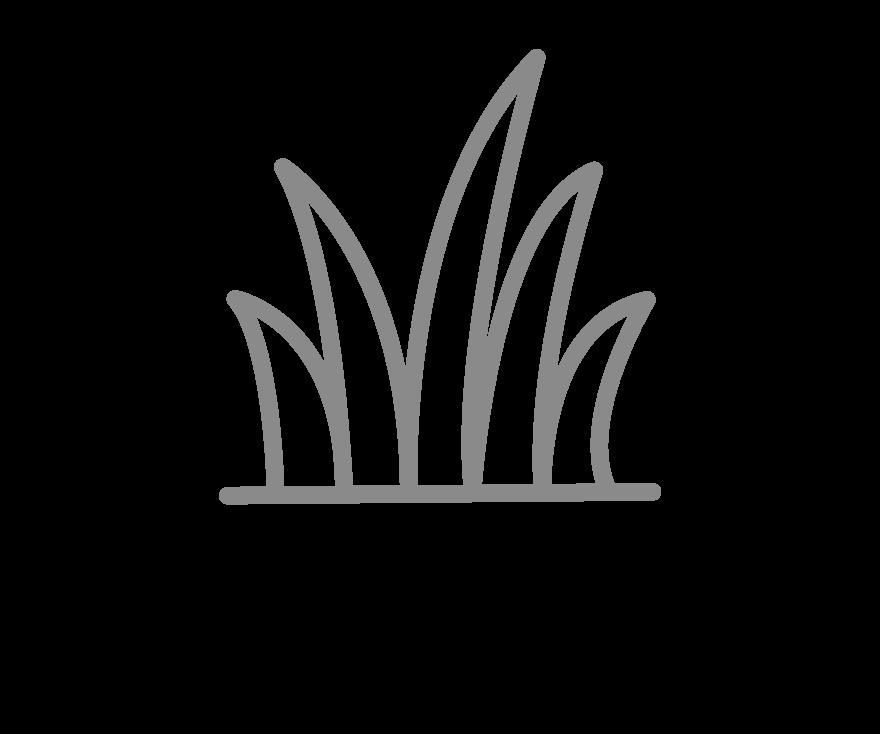 pasture icon