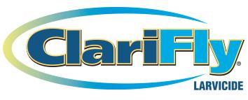Clarifly Logo