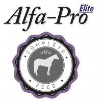 Alfa-Pro Elite Logo